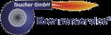 Teucher GmbH - Brennerservice