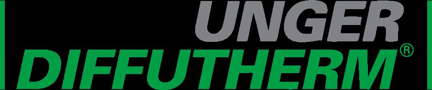 UdiDÄMMSYSTEME GmbH