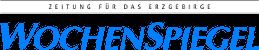 Wochenspiegel Sachsen