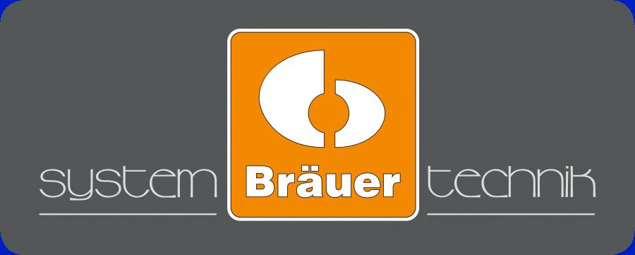 Bräuer Systemtechnik GmbH