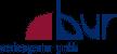 BUR Werbeagentur GmbH