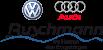 Autohaus Gebr. Buschmann GmbH